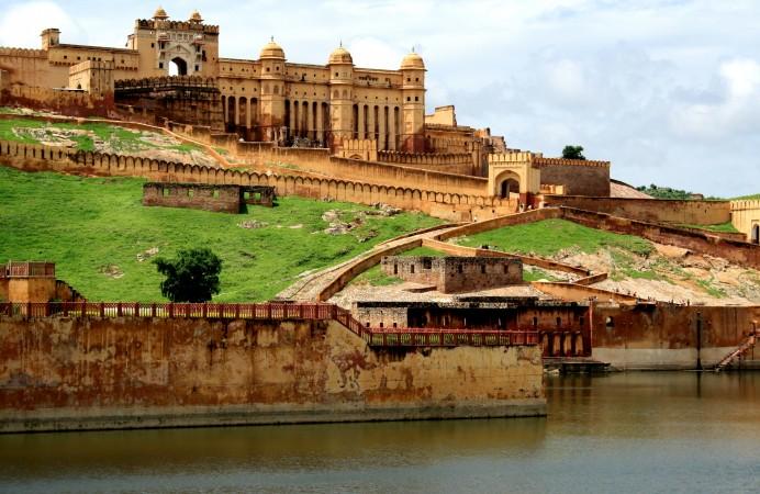 Amber_Fort,_Jaipur,_Rajasthan