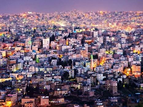 Amman-800x600