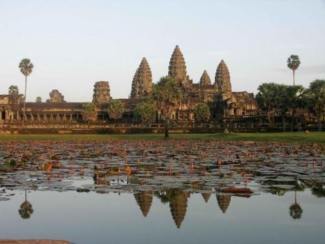 Angkor-Wat2-466x350