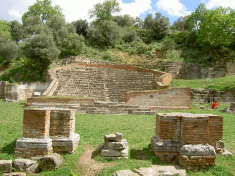 Apollonia_odeon