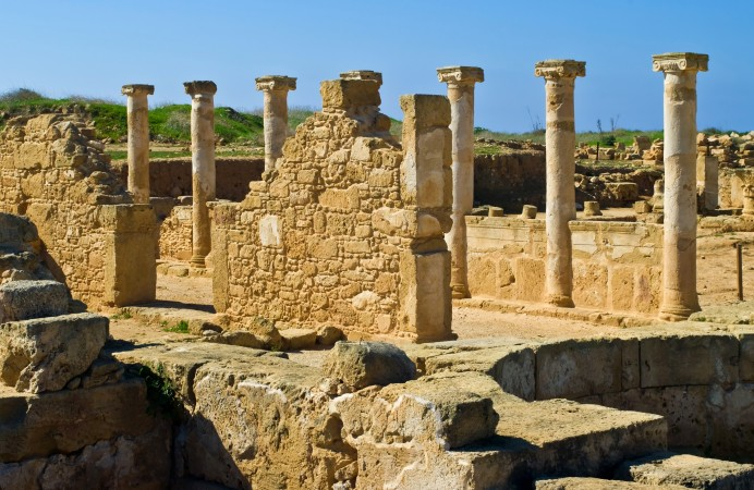 Archaeological_Park_Paphos_Cyprus_07