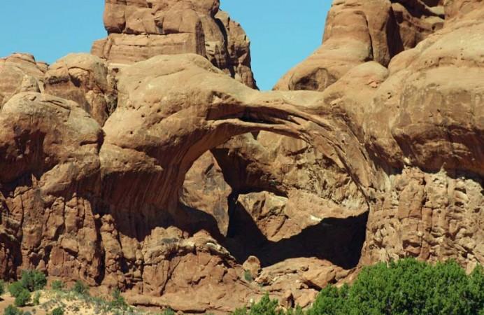 arches-national-park