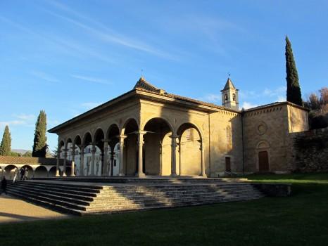 Arezzo_s.m._delle_grazie_ext._06