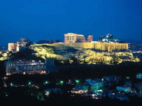 Atene_0