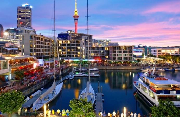 Auckland1