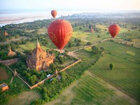 balloons-bagan