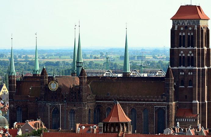 basilica-di-santa-maria