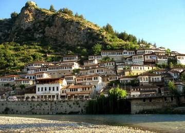 Berat-albania-8583081-800-600