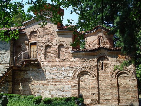 boyana_church_1