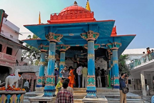 brahma-temple-525x350