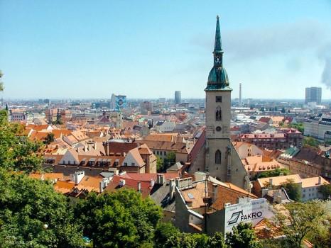 Bratislava_61