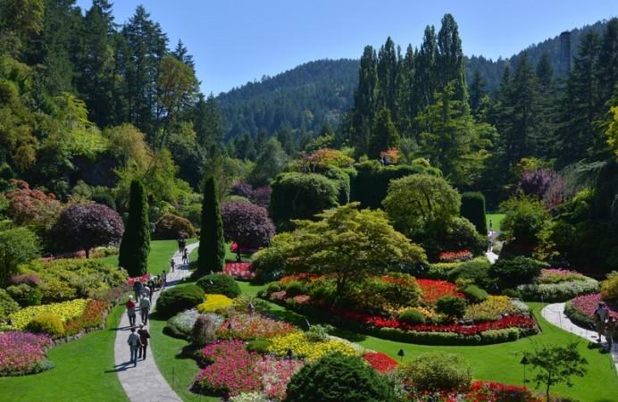butchart-gardens-a-victoria