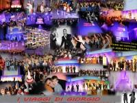 COLLAGE FOTOGRAFICO EVENTO_11012014_I_VIAGGI DI GIORGIO