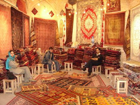 Carpet_bazzar-466x350