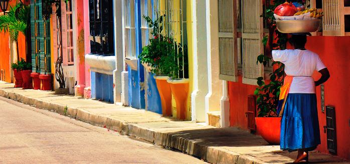 Cartagena-2
