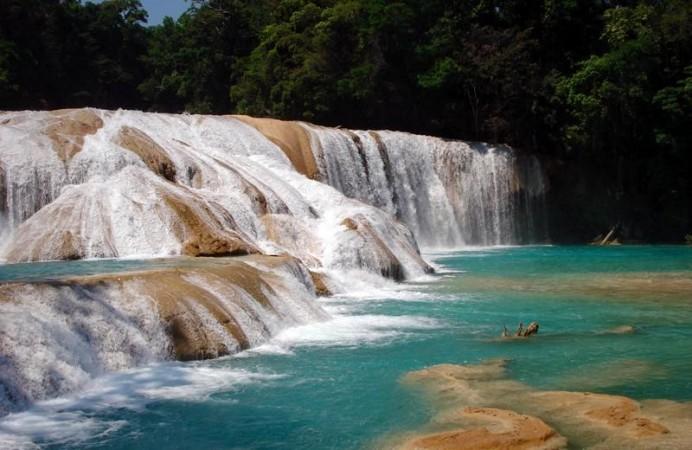 cascate_di_agua_azul1