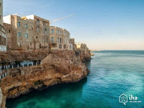 case-vacanze-polignano-a-mare-palazzo-penelope_2