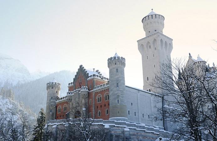 castello-di-hohenschwangau2