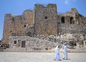 castello_di_aljoun