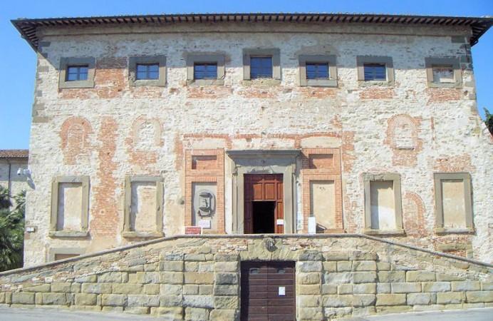 castiglione-lago-palazzo-corgna-01