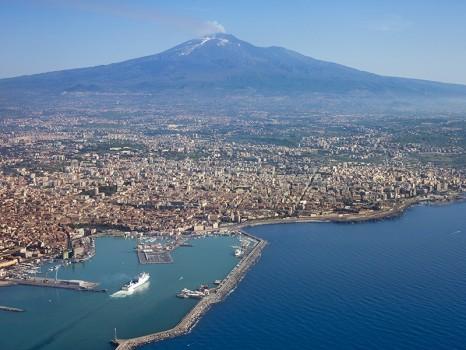 Catania_dall_alto-466x350