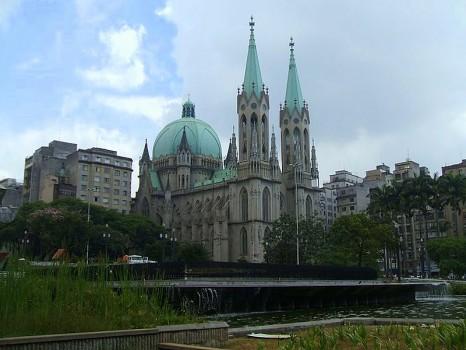 catedral_metropolitana_de_sao_paulo_6_brasil