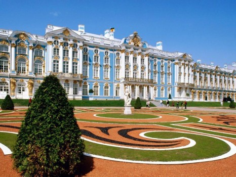 catherine_palace_st_petersburg_russia