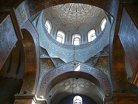cattedrale-di-echmiadzin