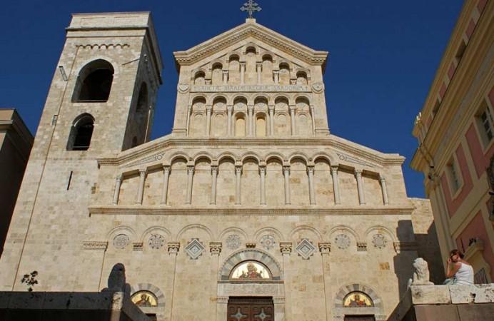 Cattedrale_di_Santa_Maria_di_Castello