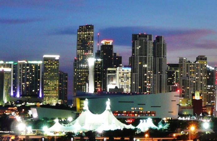 Cavalia_in_Miami_20100211