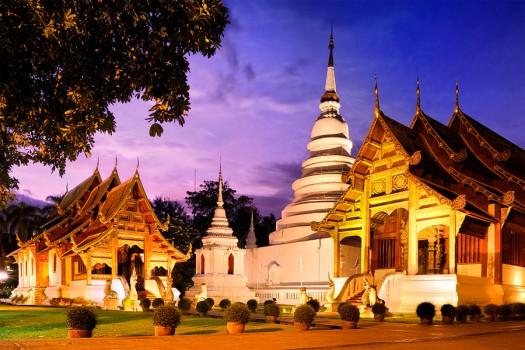 chiang-mai-thailandia-2
