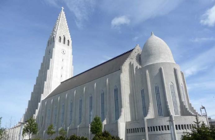 chiesa-di-hallgrimur