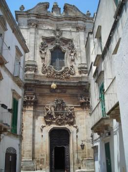 chiesa_di_san_domenico_martina_franca_2663613293