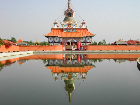 chronological-buddhist-circuits-lumbini