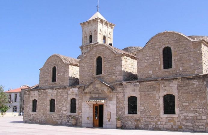 Cipro2