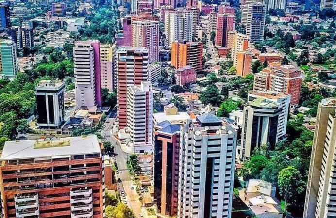 ciudad-de-guatemala_around_antigua_guatemala