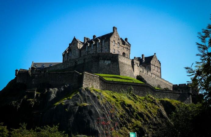 Copertina---Castello-di-Edimburgo
