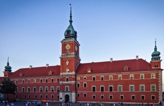 copertina-castello-reale-di-varsavia