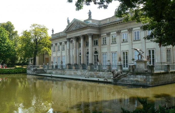 copertina-lazienki-palace
