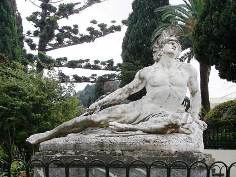 Corfu-5_3