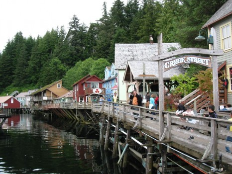 Creek-Street-Ketchikan