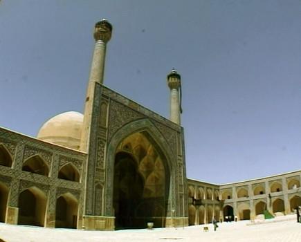 D39-Isfahan-Moschea-Venerdì-435x350