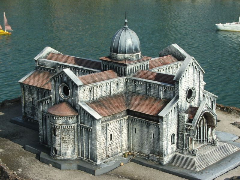 Marche Nascoste: i Templari e Osimo Sotterranea   I Viaggi