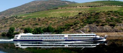 douro-cruiser-boat-2
