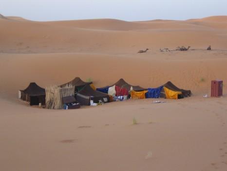 Deep-Desert-Camp-1-Merzouga-1024x768