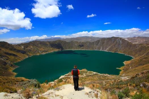 EcuadorQuilotoaErica