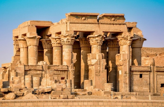 egypt-kom-ombo-5