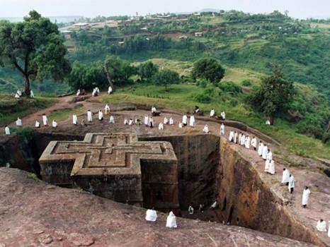 ethiopia-underground-churches