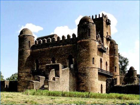 etiopia-gondar-palazzo-fasi