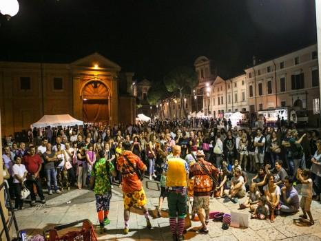 Ferrara-Buskers-Festival2